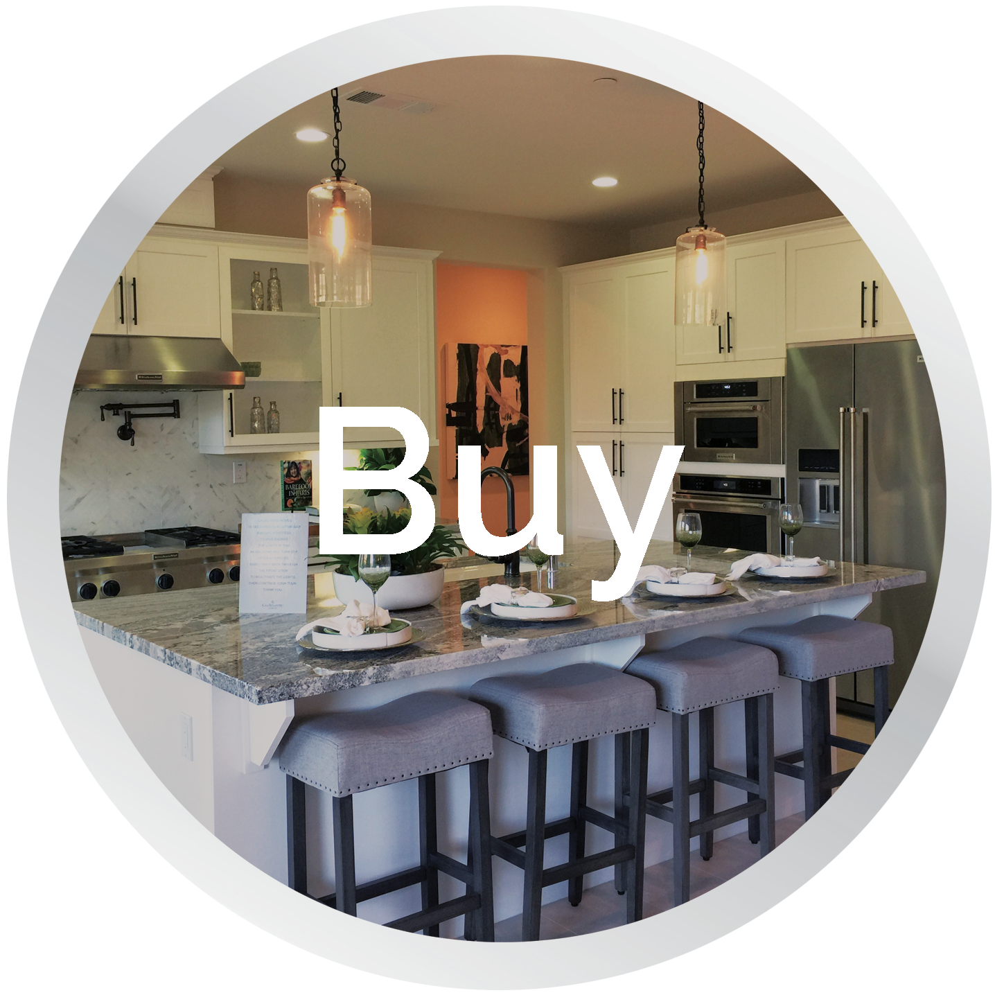 We help you to buy a home in Chula Vista