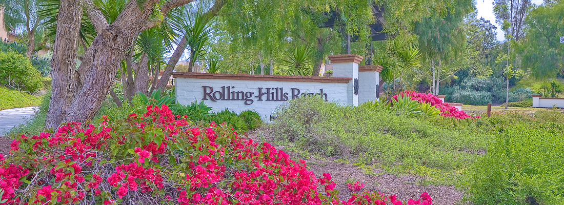 Rolling Hills Homes for sale in Chula Vista