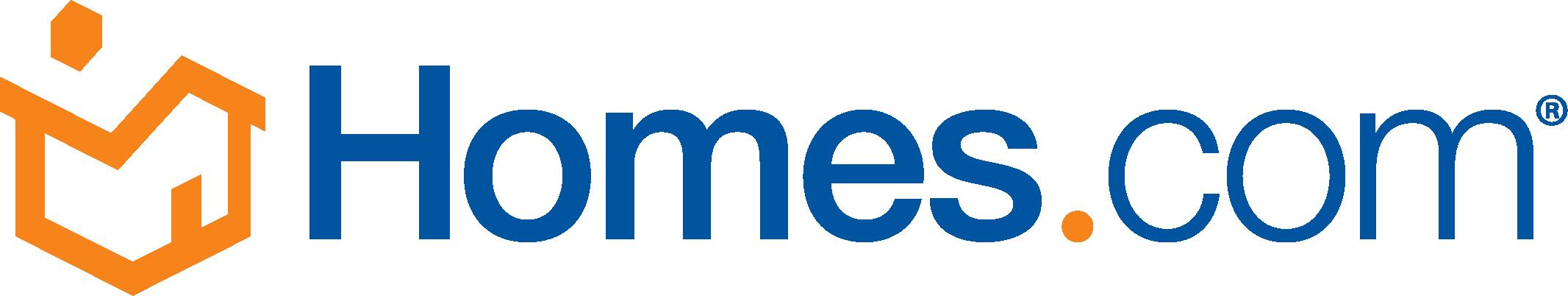 homez